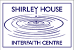 Shirley House Interfaith Centre
