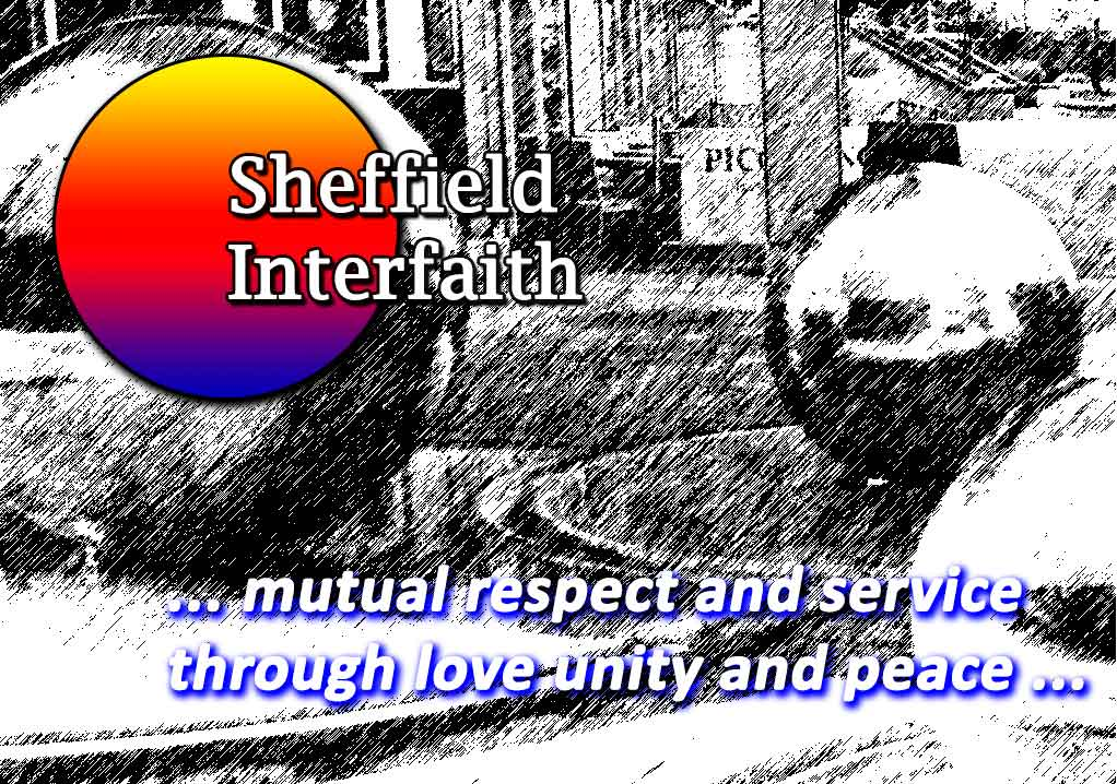 sheffield jewish dating site They decided to sponsor a totally free jewish singles site so that others can find the happiness they found this free jewish internet dating site is free to join.