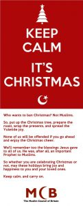 keep-calm-christmas-poster-20131